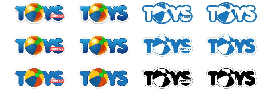 portfolio_toys_05