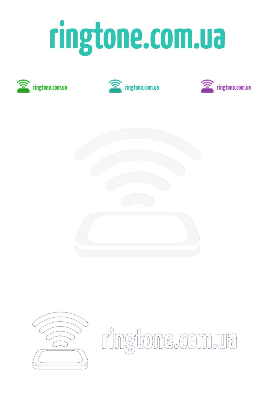 ringtone_com_ua_logo